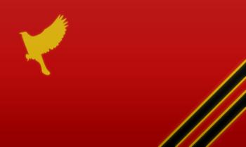 https://static.tvtropes.org/pmwiki/pub/images/estovakia_flag_by_misterk91_d4utjqy.png