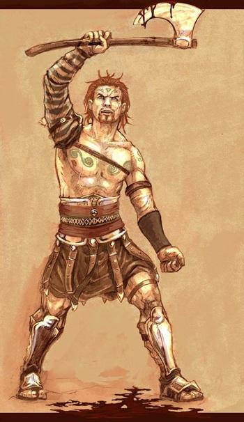 https://static.tvtropes.org/pmwiki/pub/images/esus_celtic_deity_mythology.jpg