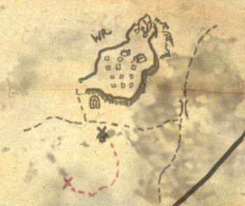 https://static.tvtropes.org/pmwiki/pub/images/esv_treasure_map.png