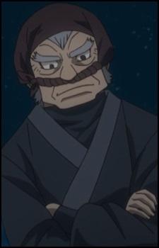 https://static.tvtropes.org/pmwiki/pub/images/etekichi_kozo_anime.jpg