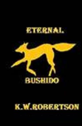 https://static.tvtropes.org/pmwiki/pub/images/eternal_bushido.png
