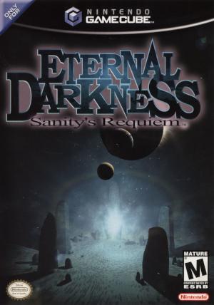https://static.tvtropes.org/pmwiki/pub/images/eternal_darkness.png