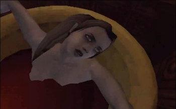 https://static.tvtropes.org/pmwiki/pub/images/eternal_darkness_bathtub.jpg