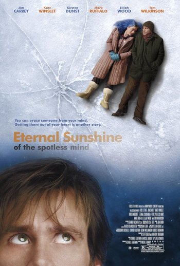 http://static.tvtropes.org/pmwiki/pub/images/eternal_sunshine_poster.jpg