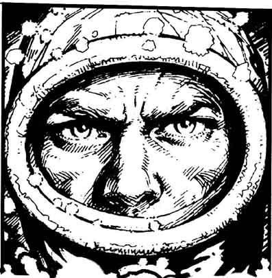 http://static.tvtropes.org/pmwiki/pub/images/eternauta_1345.jpg