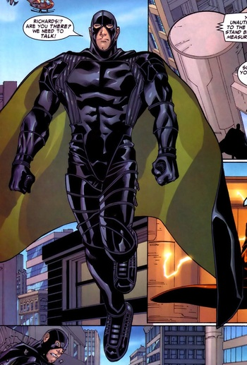https://static.tvtropes.org/pmwiki/pub/images/ethan_edwards_earth_616_from_marvel_knights_spider_man_vol_1_18_0001.jpg