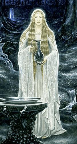 https://static.tvtropes.org/pmwiki/pub/images/ethereal_white_dress_7.png
