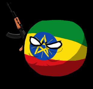 https://static.tvtropes.org/pmwiki/pub/images/ethiopia.png