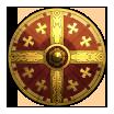 https://static.tvtropes.org/pmwiki/pub/images/ethiopiansde.png