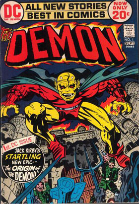 http://static.tvtropes.org/pmwiki/pub/images/etrigan-the-demon.jpg