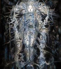 http://static.tvtropes.org/pmwiki/pub/images/etro_goddess_9496.jpg