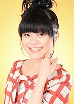 http://static.tvtropes.org/pmwiki/pub/images/etsuko_kozakura.jpg