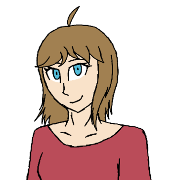https://static.tvtropes.org/pmwiki/pub/images/etsuko_portrait.png