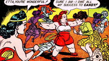 https://static.tvtropes.org/pmwiki/pub/images/etta_candy.png