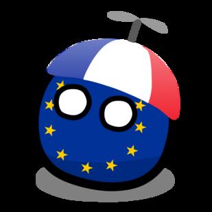 https://static.tvtropes.org/pmwiki/pub/images/eu.png