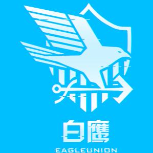 Azur Lane Eagle Union Characters Tv Tropes