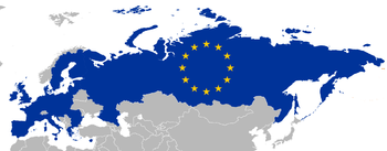 http://static.tvtropes.org/pmwiki/pub/images/eu_russia_territory.png