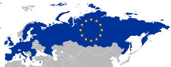 https://static.tvtropes.org/pmwiki/pub/images/eu_russia_territory.png