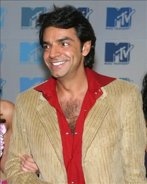 http://static.tvtropes.org/pmwiki/pub/images/eugenio_derbez63.jpg