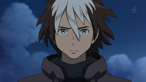 https://static.tvtropes.org/pmwiki/pub/images/eureka_seven_ao_renton_looking_cool.jpg