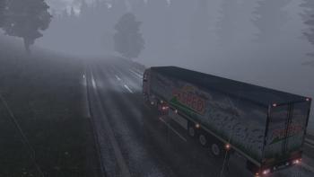 Euro Truck Simulator (Video Game) - TV Tropes