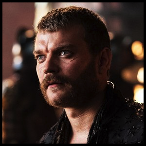 game of thrones house greyjoy characters tv tropes