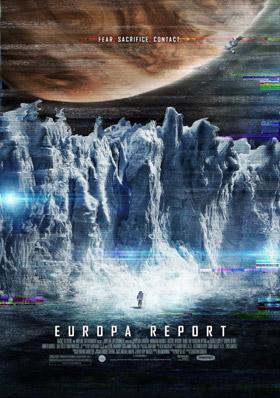 http://static.tvtropes.org/pmwiki/pub/images/europa_report_1832.jpg