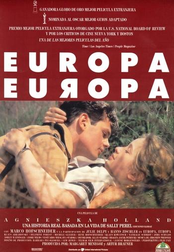https://static.tvtropes.org/pmwiki/pub/images/europaeuropaposter.jpg