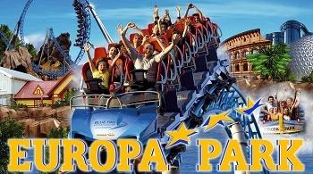 https://static.tvtropes.org/pmwiki/pub/images/europapark.jpg