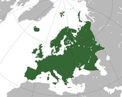 https://static.tvtropes.org/pmwiki/pub/images/europe_5418.jpg