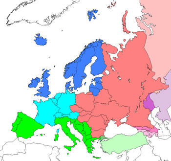 http://static.tvtropes.org/pmwiki/pub/images/europe_region_map.png