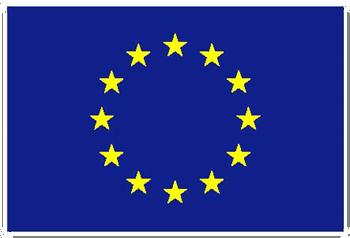 https://static.tvtropes.org/pmwiki/pub/images/european_flag_7530.png