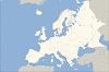 http://static.tvtropes.org/pmwiki/pub/images/europetira.png