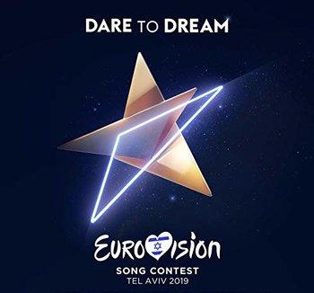 https://static.tvtropes.org/pmwiki/pub/images/eurovision_2019.jpg