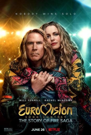 https://static.tvtropes.org/pmwiki/pub/images/eurovision_fire_saga.jpg