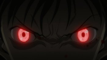 http://static.tvtropes.org/pmwiki/pub/images/eva_2_22_13852_shinji_red_eyes.jpg