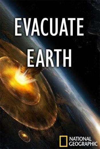https://static.tvtropes.org/pmwiki/pub/images/evacuate_earth_poster.jpg