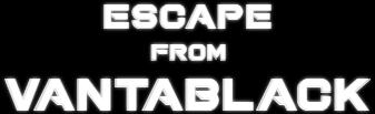 https://static.tvtropes.org/pmwiki/pub/images/evb19.png