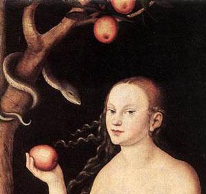 http://static.tvtropes.org/pmwiki/pub/images/eve_apple2.jpg