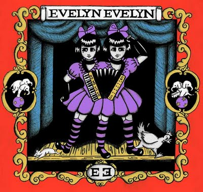 http://static.tvtropes.org/pmwiki/pub/images/evelyn-evelyn_3421.jpg