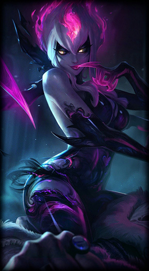 https://static.tvtropes.org/pmwiki/pub/images/evelynn_originalloading_censored.jpg