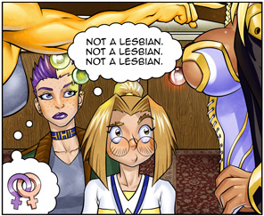 http://static.tvtropes.org/pmwiki/pub/images/even-the-girls-want-her_grrl-power4_2194.png