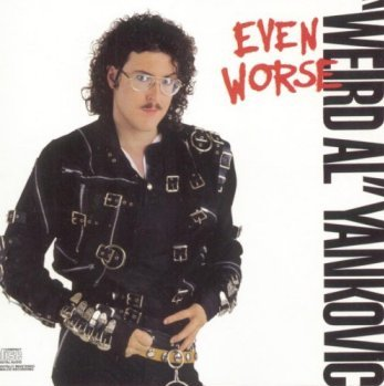 https://static.tvtropes.org/pmwiki/pub/images/even_worse_album_cover.jpg