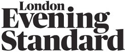 http://static.tvtropes.org/pmwiki/pub/images/evening-standard-logo_1244.jpg