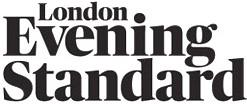 https://static.tvtropes.org/pmwiki/pub/images/evening-standard-logo_1244.jpg