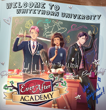 https://static.tvtropes.org/pmwiki/pub/images/ever_after_academy.png