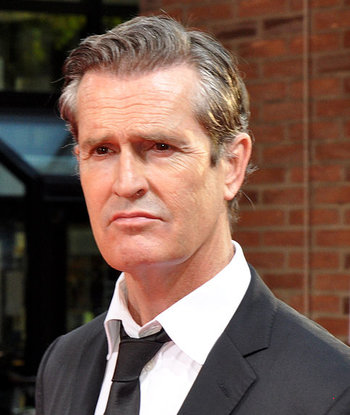 rupert everett - photo #37