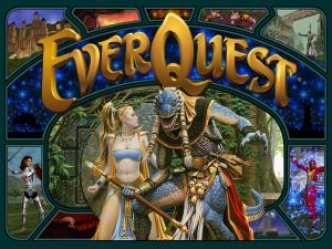 http://static.tvtropes.org/pmwiki/pub/images/everquest.jpg