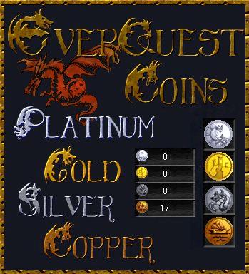 https://static.tvtropes.org/pmwiki/pub/images/everquest_platinum_coins.png