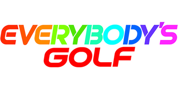 http://static.tvtropes.org/pmwiki/pub/images/everybodys_golf_logo.jpg
